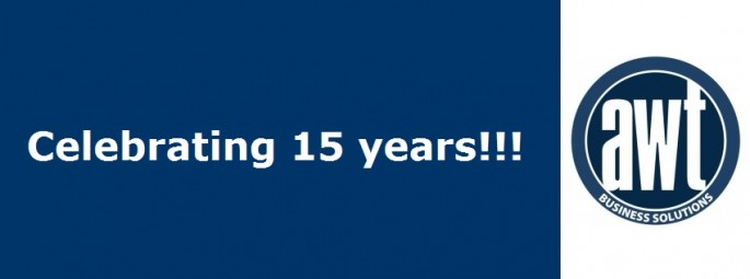 facebook cover 15 years